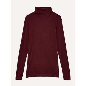 Aritzia Wilfred Huet T-shirt
